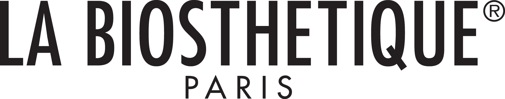 la biosthetique logo