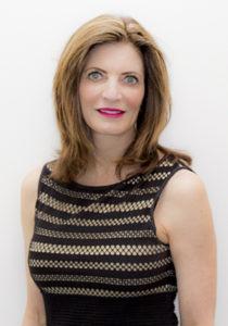 Teresa Carolan | Stylist